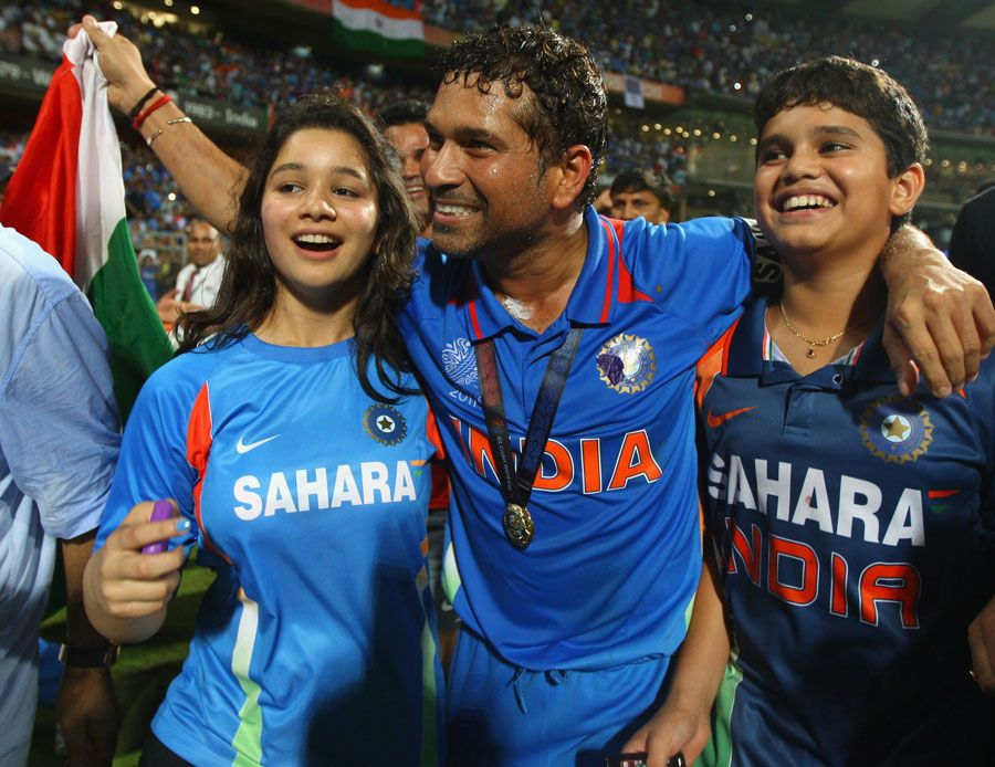Pin On Master Blaster Sachin Tendulkar