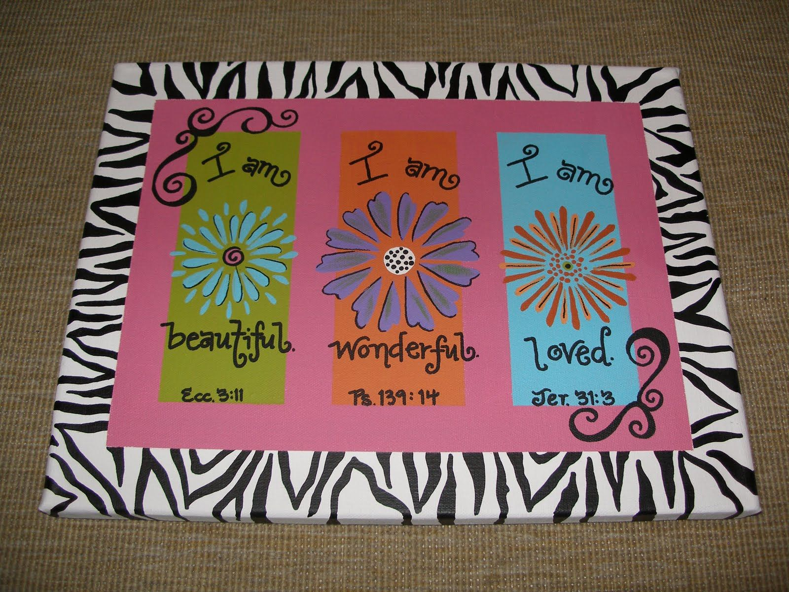 Y Canvas Paintings Fun Painting Ideas