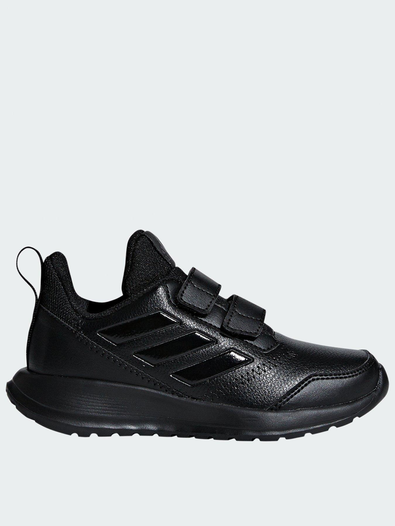 Adidas Altarun Cf Childrens Trainers