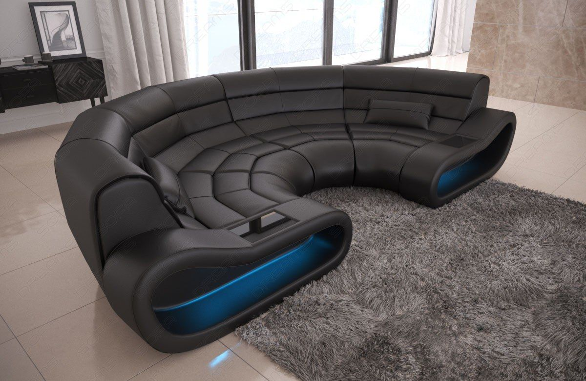 Sofa Couch Concept Leather Big Sofas Big Couch Modern Couch