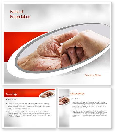Httppoweredtemplate112300indexml elderly care this is a powerpoint template that i have just liked at poweredtemplate go ahead and check it out toneelgroepblik Image collections