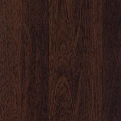 Mohawk Bayhill Ebony Teak 8 Mm Thick X 7 1 2 In Width X 47 1 4 In Length Laminate Flooring 17 18 Sq Ft Case Hc Flooring Luxury Vinyl Plank Luxury Vinyl