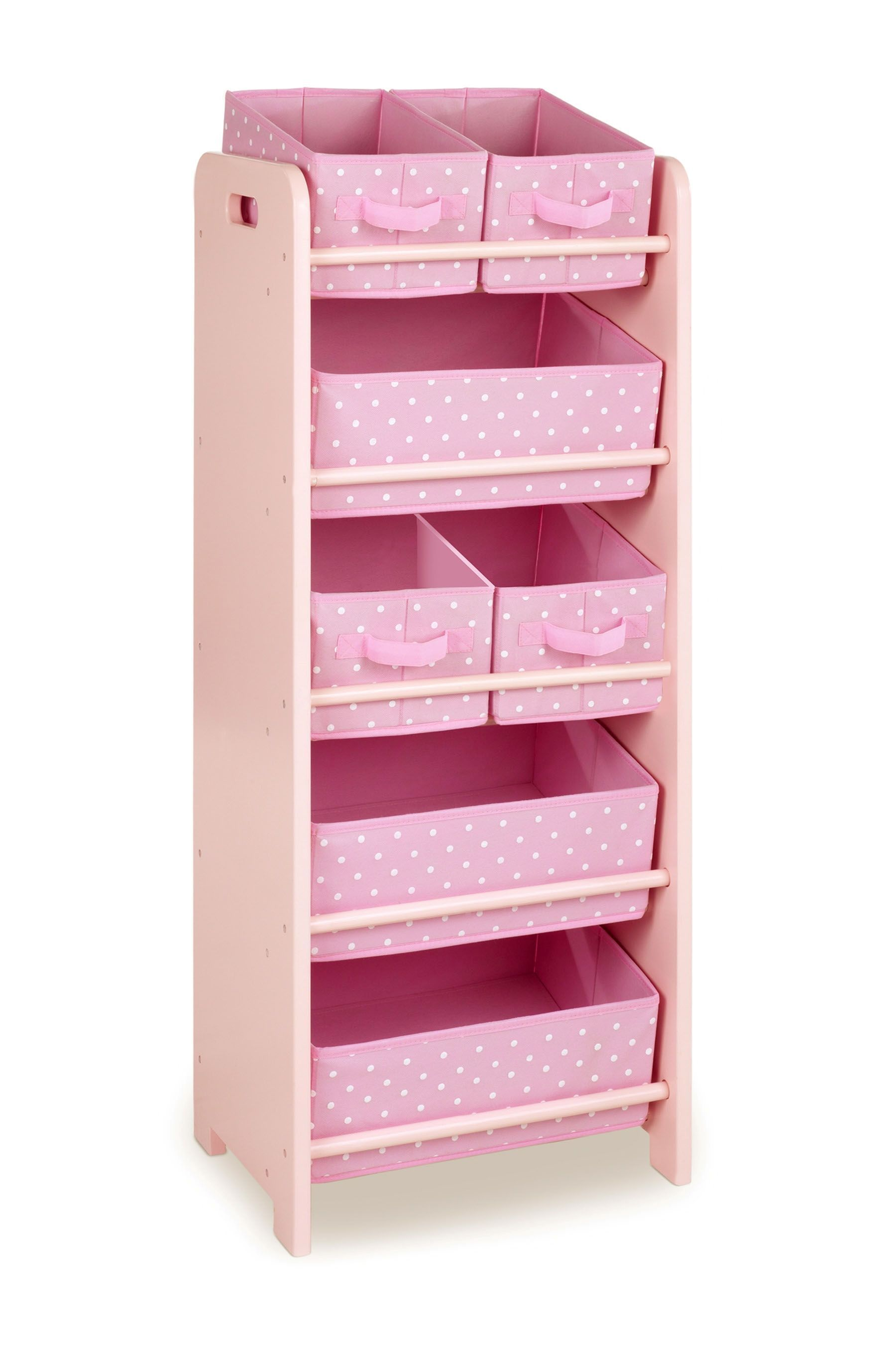 Buy 5 Tier Storage Unit from the Next UK online shop  sc 1 st  Pinterest & Buy 5 Tier Storage Unit from the Next UK online shop | Home Wish ...