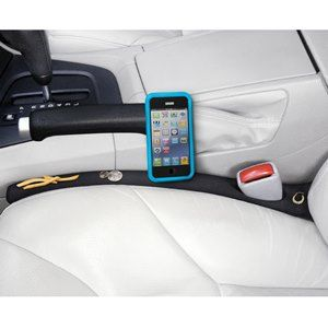 35 Digital Gadgets & Accessories for Your Car