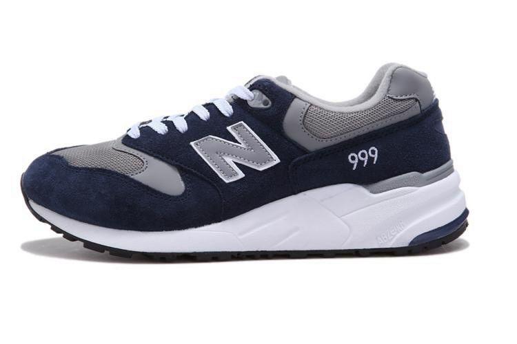 New Balance 999 Moda