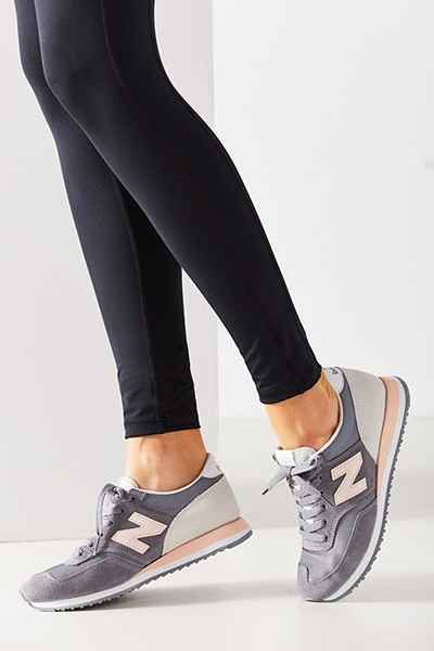 new balance women's core 620 navy