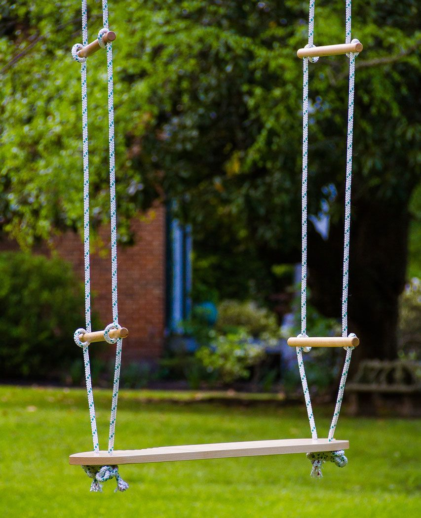 Air surfer classic swing in maison pinterest outdoor