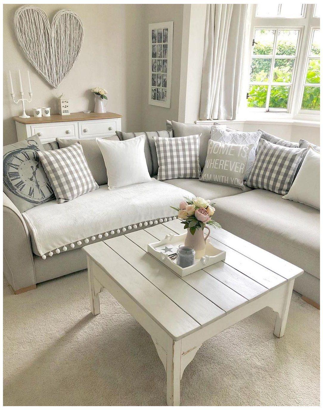 40 Pretty Living Room Corner Sofa Design Ideas Corner S