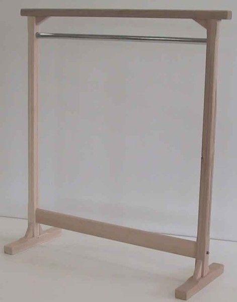 Porte Vêtements En Bois Recherche Google Projet à Essayer - Portant vetement en bois