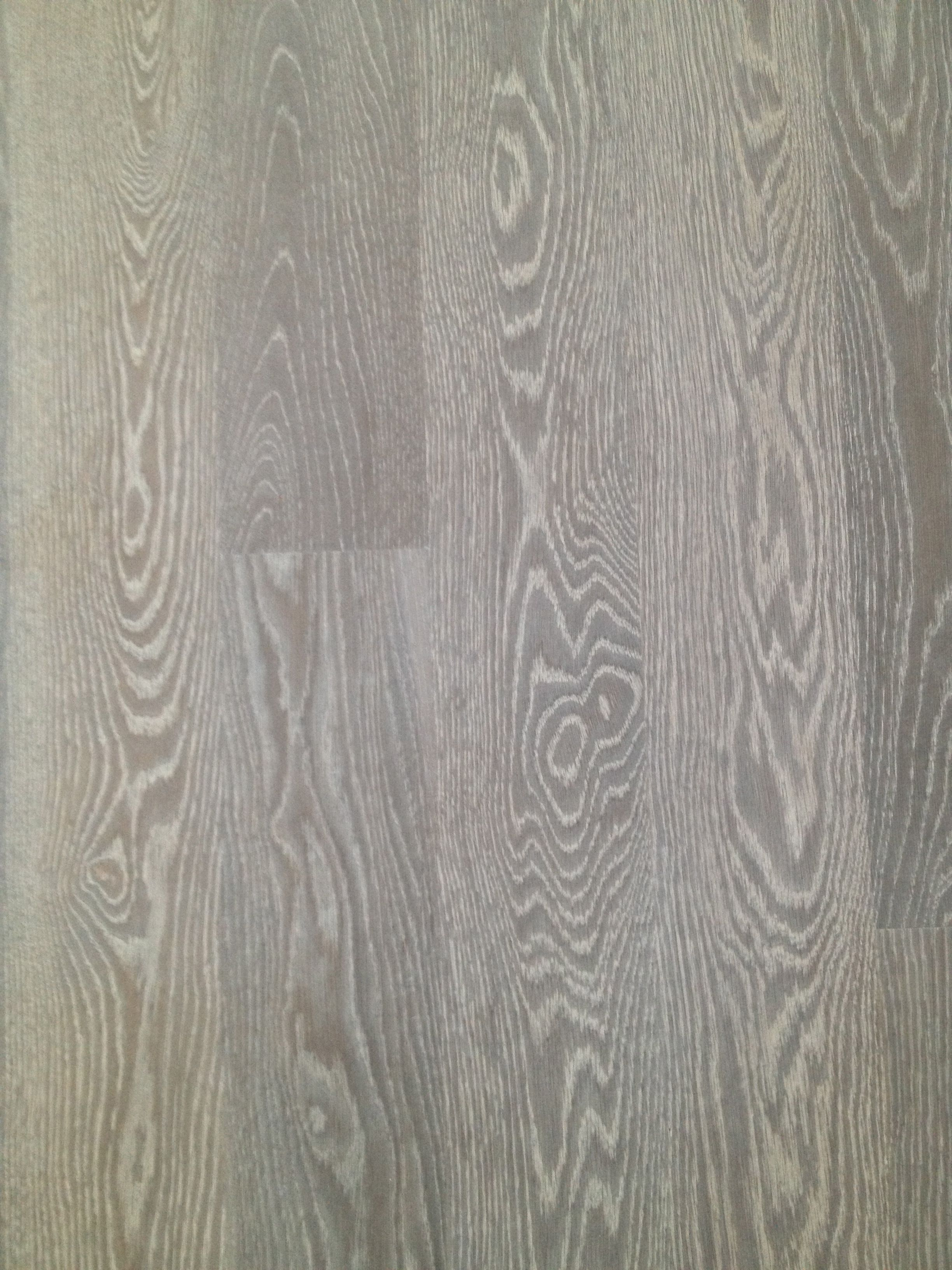 Rubio Monocoat Fumed Monocoat On Oak Floor Colors Oak