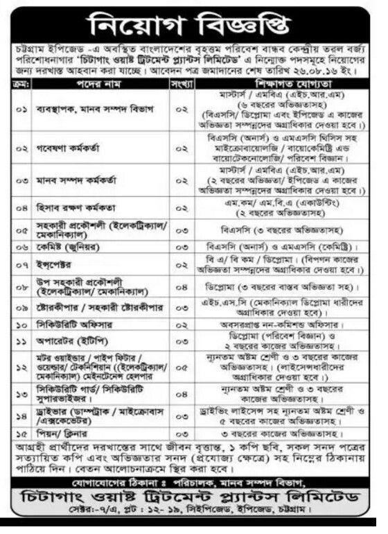 Food Bank Bd Area