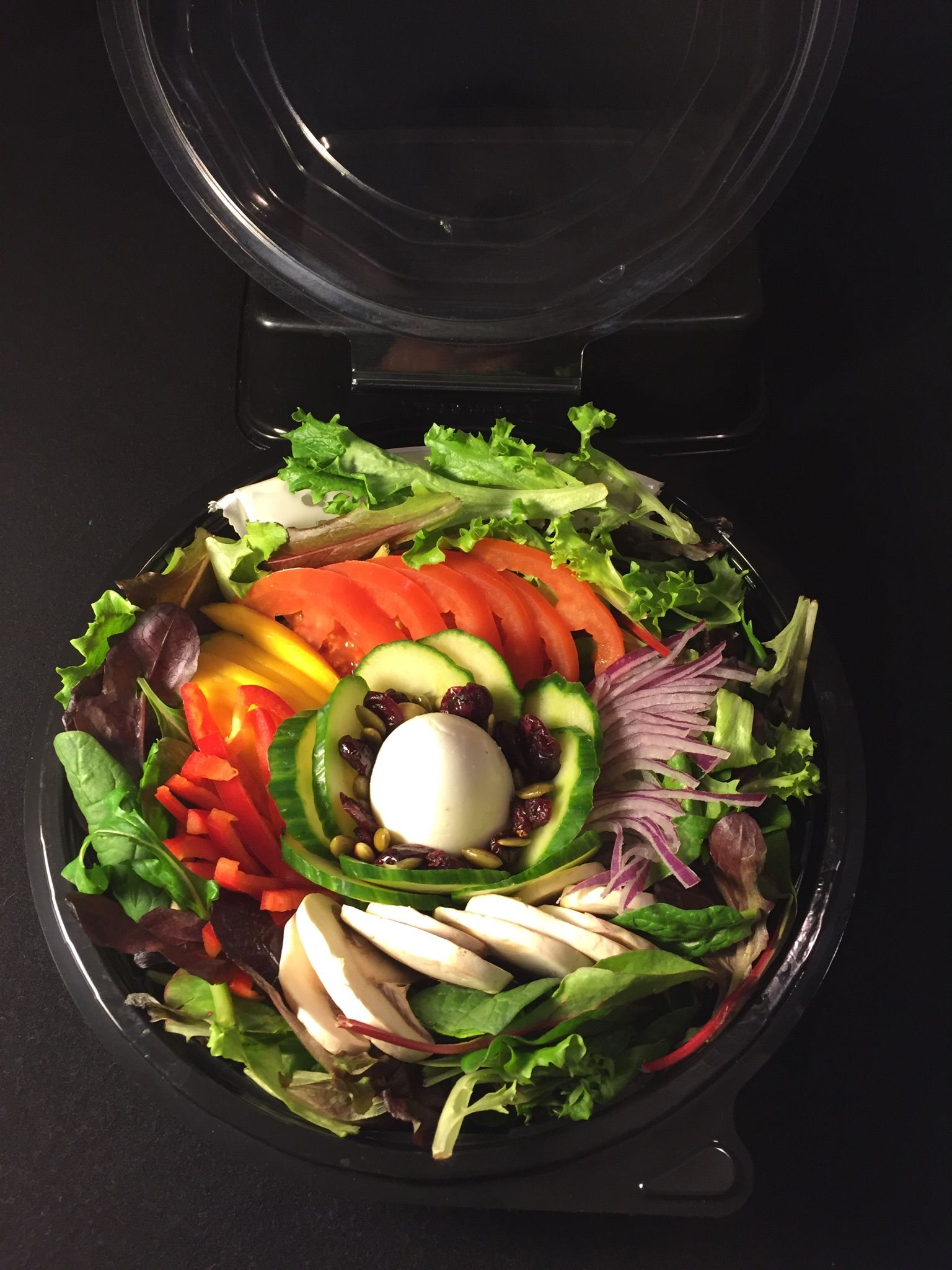 Box Lunch Submission By Marang Catering Marang Lunch Box Lunch