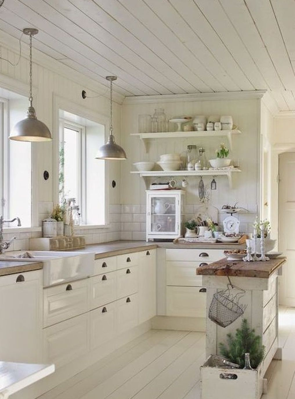 Pin by onalee nickels on a girl can dream pinterest farmhouse