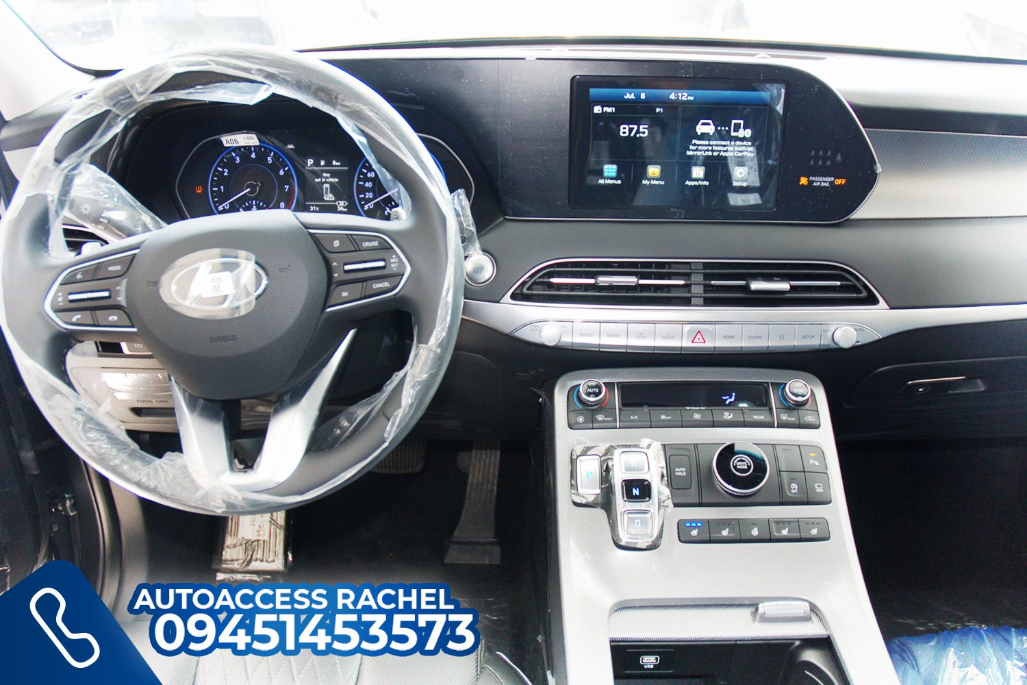Contact Us Hyundai Quezon City Philippines