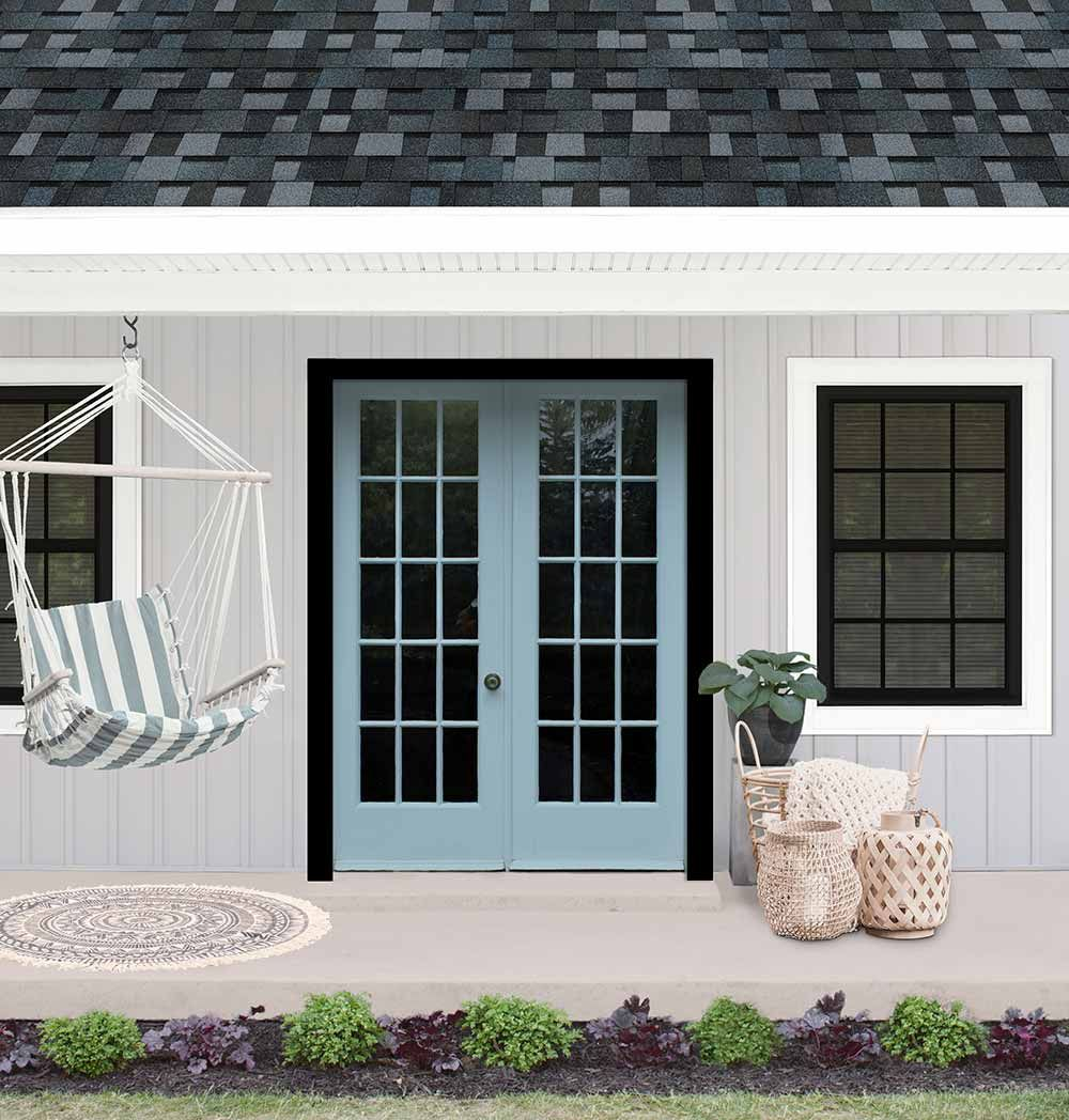 Best Find Your Pairing Shingle Colors Outdoor Space Coastal 400 x 300