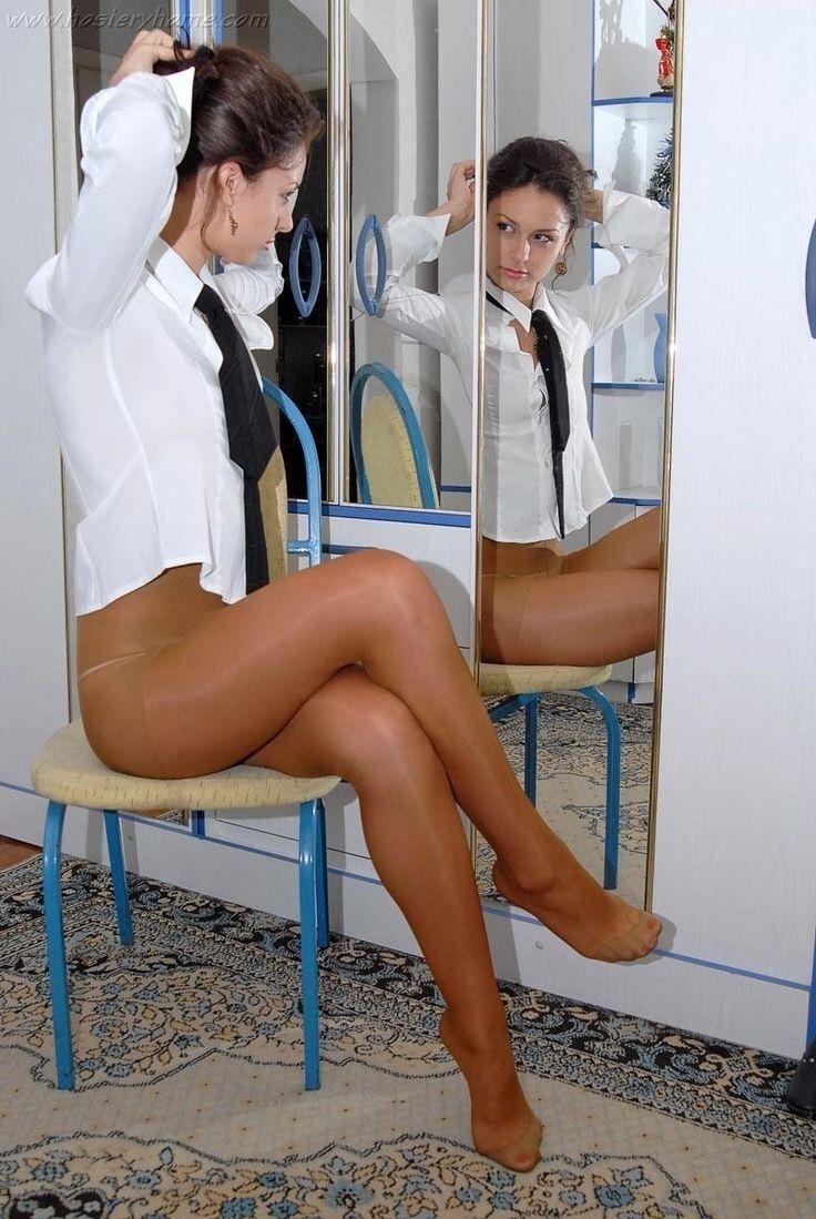 Alycia Lane Bikini Pics