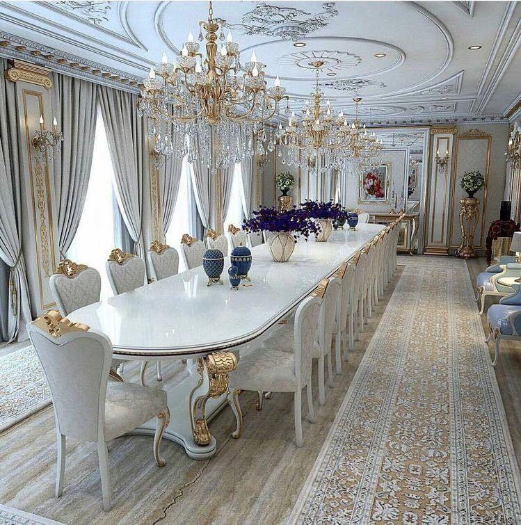Pin On Royal Italian Classic Furniture