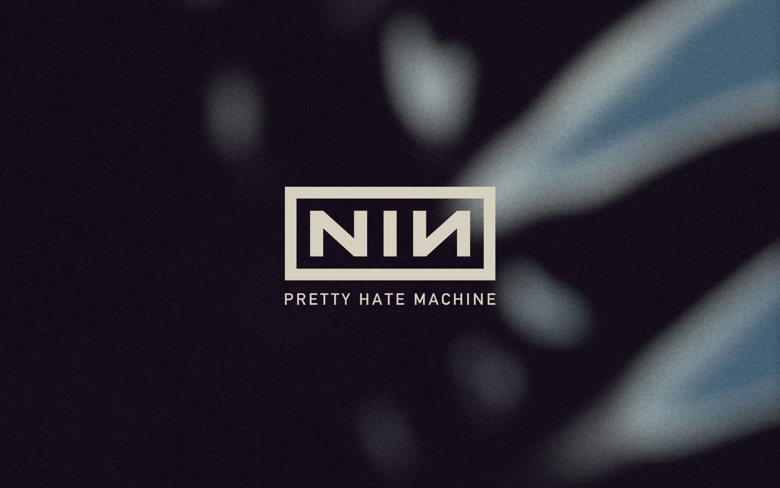 Nine Inch Nails | Bands/musicians I love! | Pinterest | Pretty hate ...
