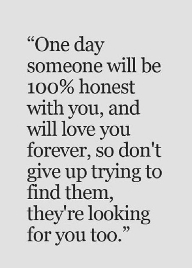 57 Short Inspirational Quotes We Love Best Positive Inspiring Sayings 29 Girlfriend Quotes Short Inspirational Quotes Words