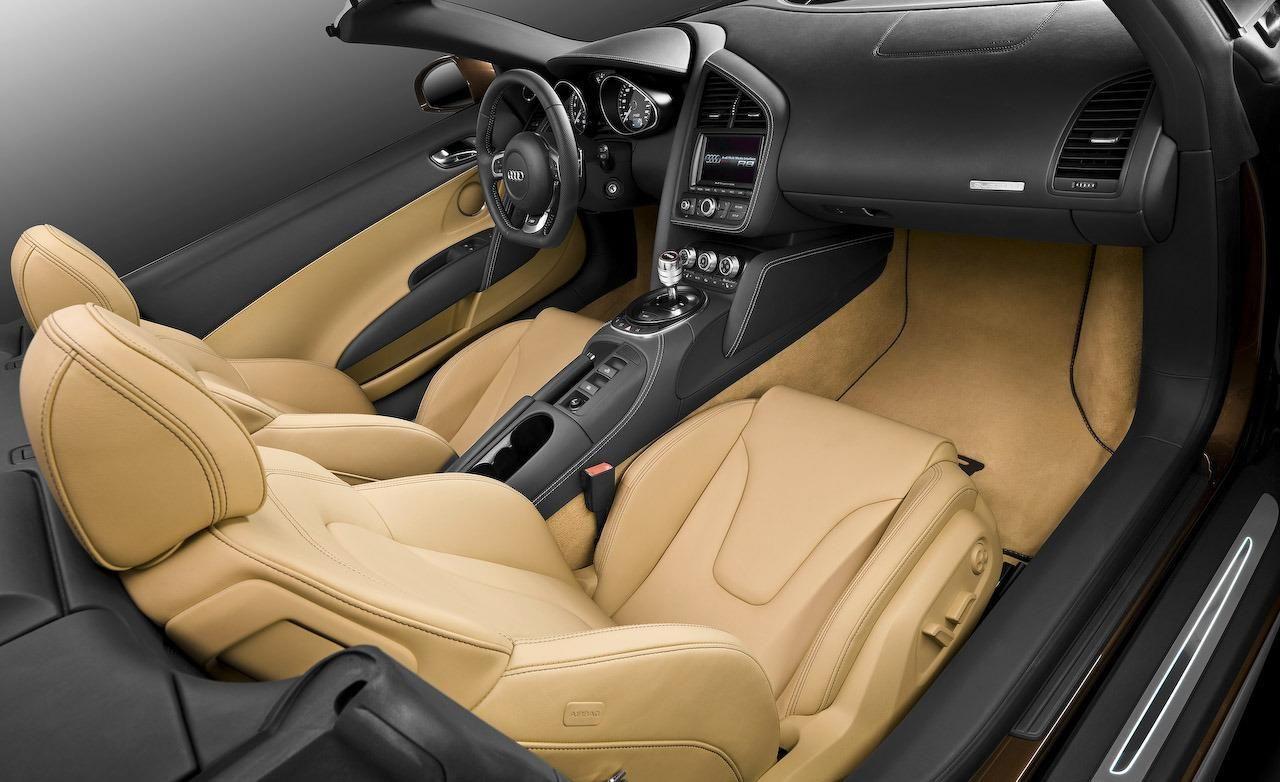 Cool Lamborghini Reventon Interior On Free 1080p Wallpapers High