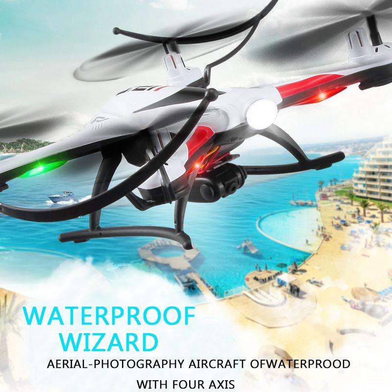 acheter un drone en belgique