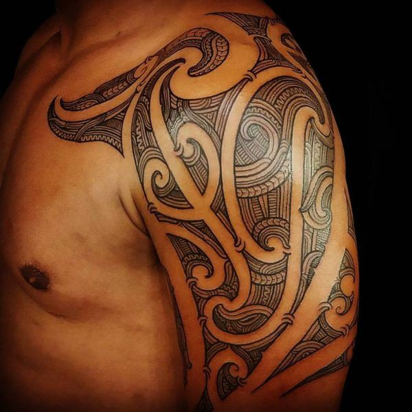 ta moko and tatau otautahi tattoos pinterest maori tattoo and maori tattoos. Black Bedroom Furniture Sets. Home Design Ideas