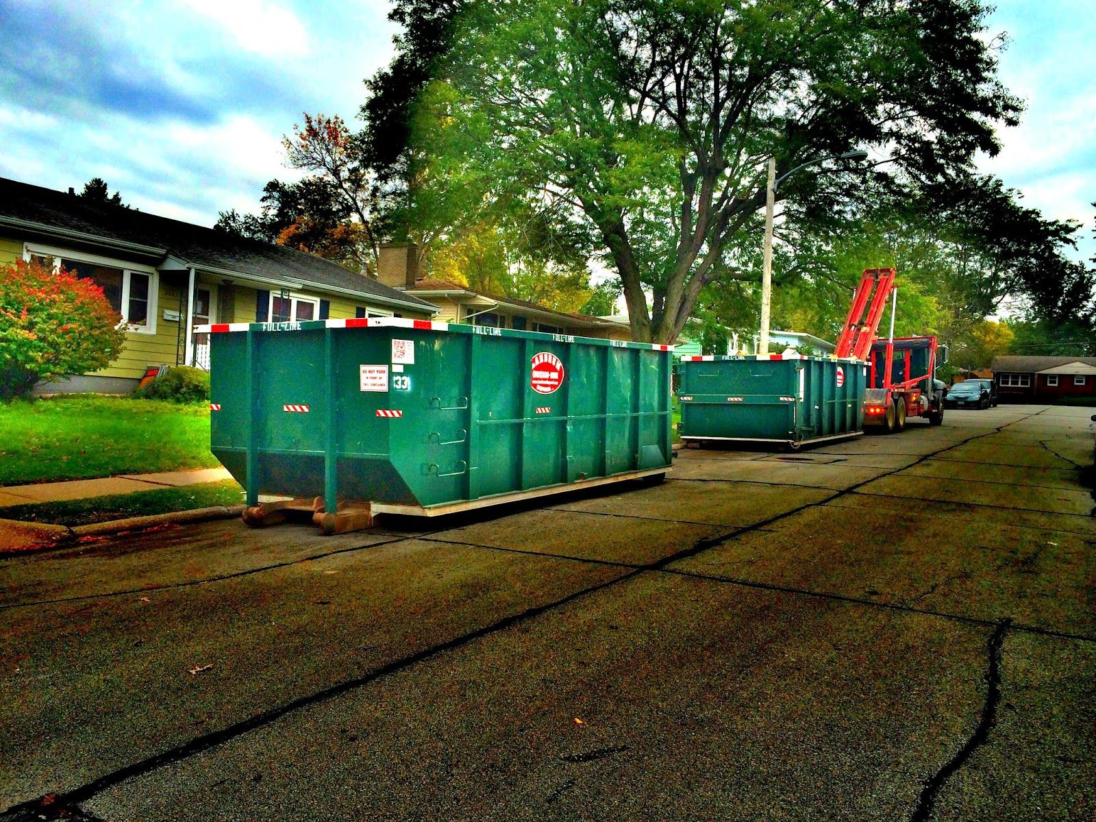 Dumpster Rental Leclaire Iowa 563 332 2555 Great Free Tips For You On Renting Dumpster Rental Grand Mound Rock Island Illinois