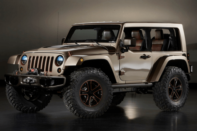 Diesel Jeep Wrangler >> 2018 Jeep Wrangler Unlimited Diesel Vehicles Jeep