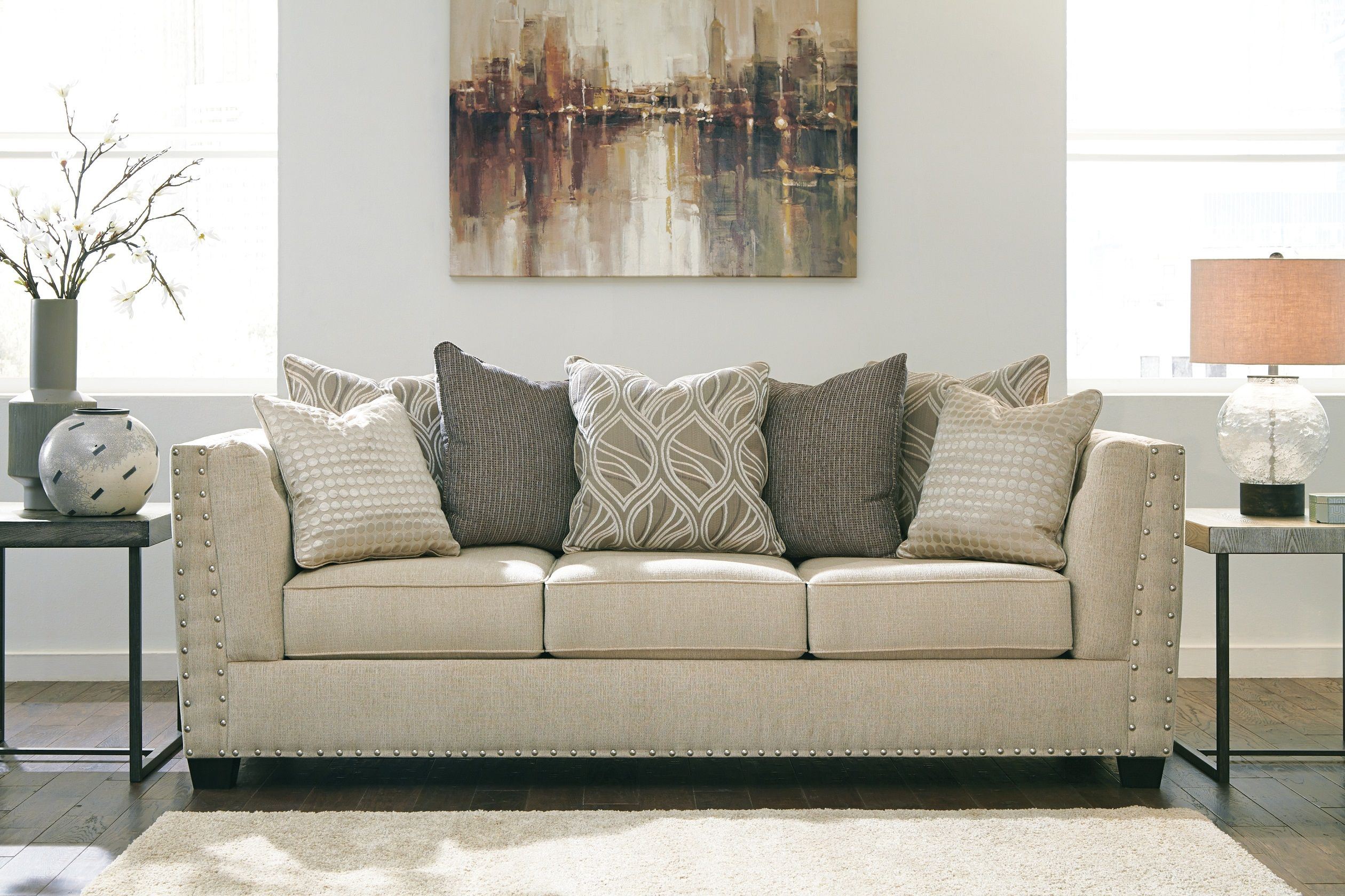 images about Elements Collection by Ashley Furniture on