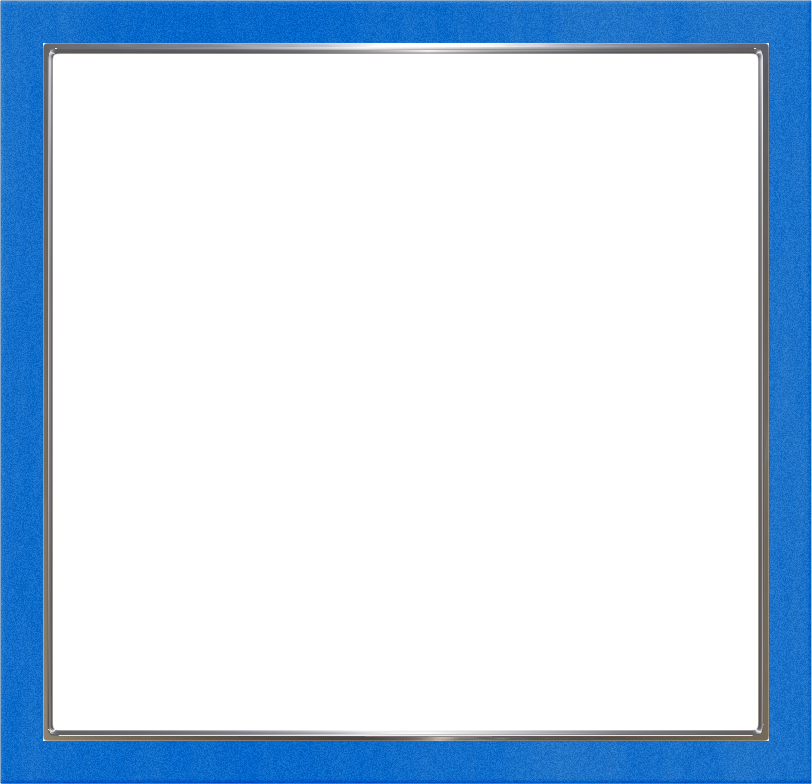 Blue Frame Photo By Kellieanne92 Photobucket Blue Frames Photo Frame Frame