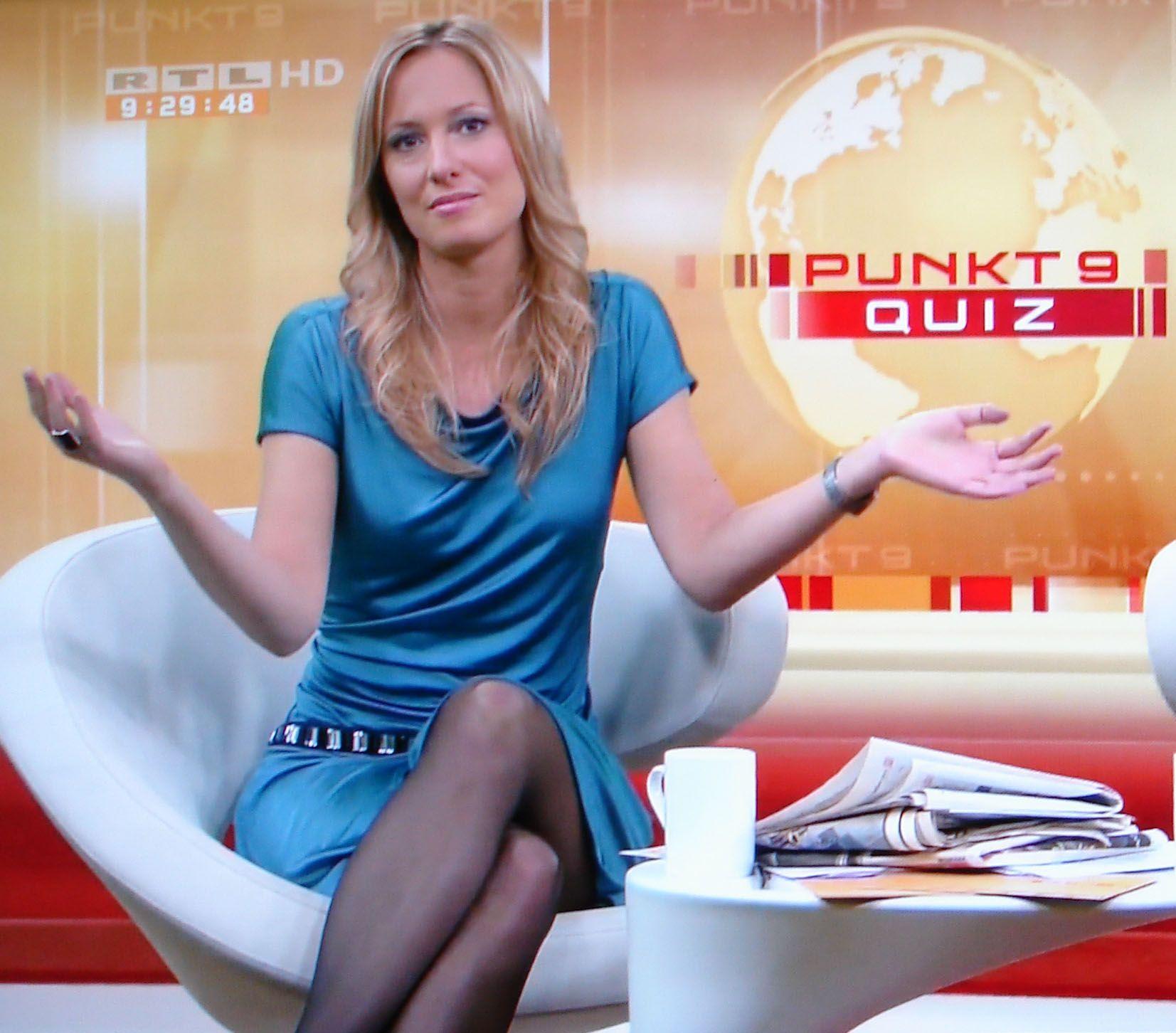 Angela nackt erben finger Angela Finger