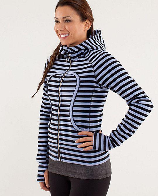 989bec1e999 lululemon   clothing I like   Lululemon scuba hoodie, Lululemon ...