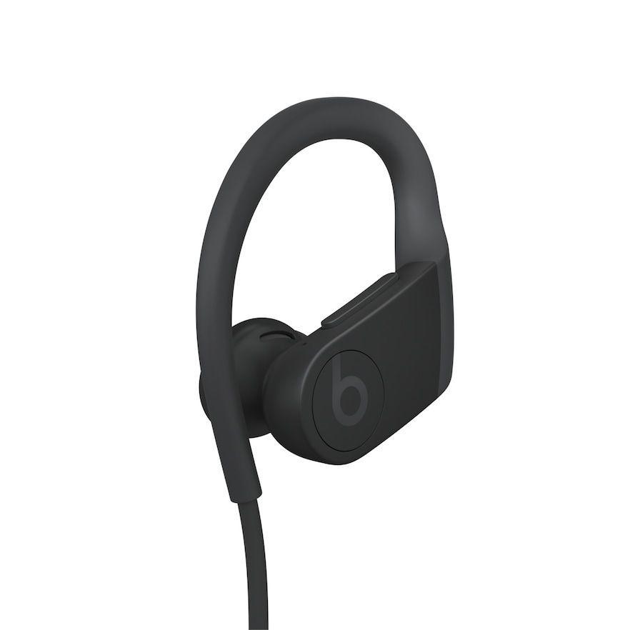 Beats powerbeats highperformance wireless earphones
