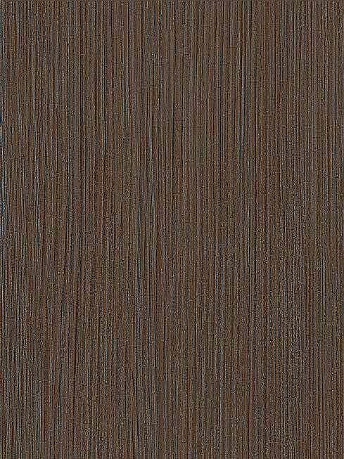 H1428 St22 Fino Mocha 2800x2070x16e0 16mm Super E0 Mr Melamine Particle Board Egger Decorative Surfaces Particle Board Mocha Laminates