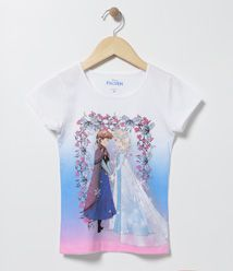 a39a33dfa7f Frozen  Kids Clothing and Shoes - Renner Stores