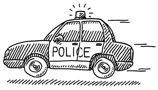 malvorlagen polizei helikopter  aglhk