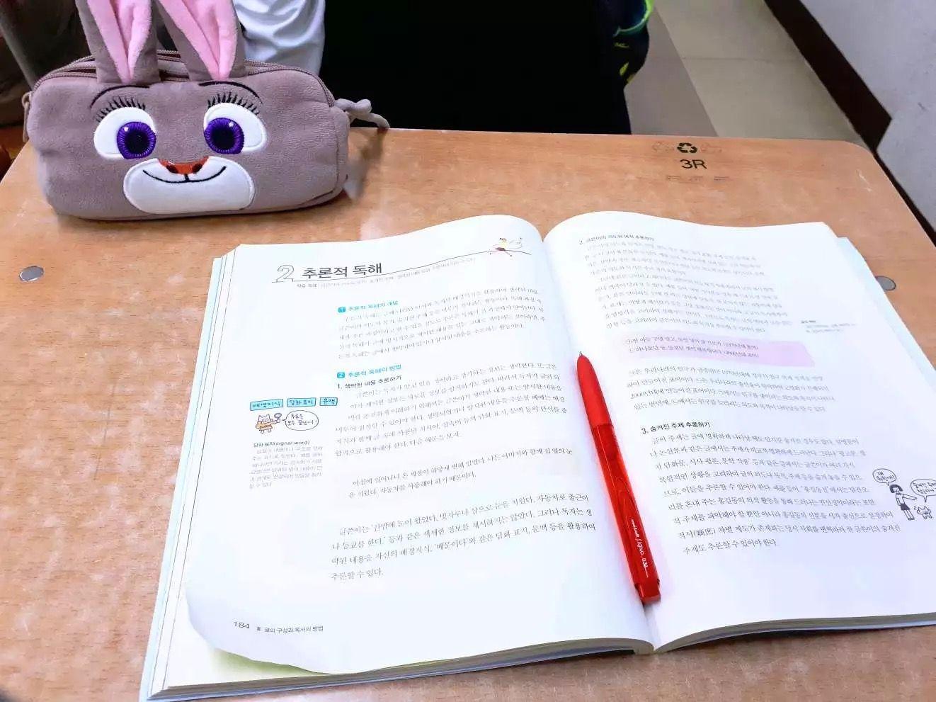 Pin by Nia on STUDY INSPIRATION Study inspiration, Study