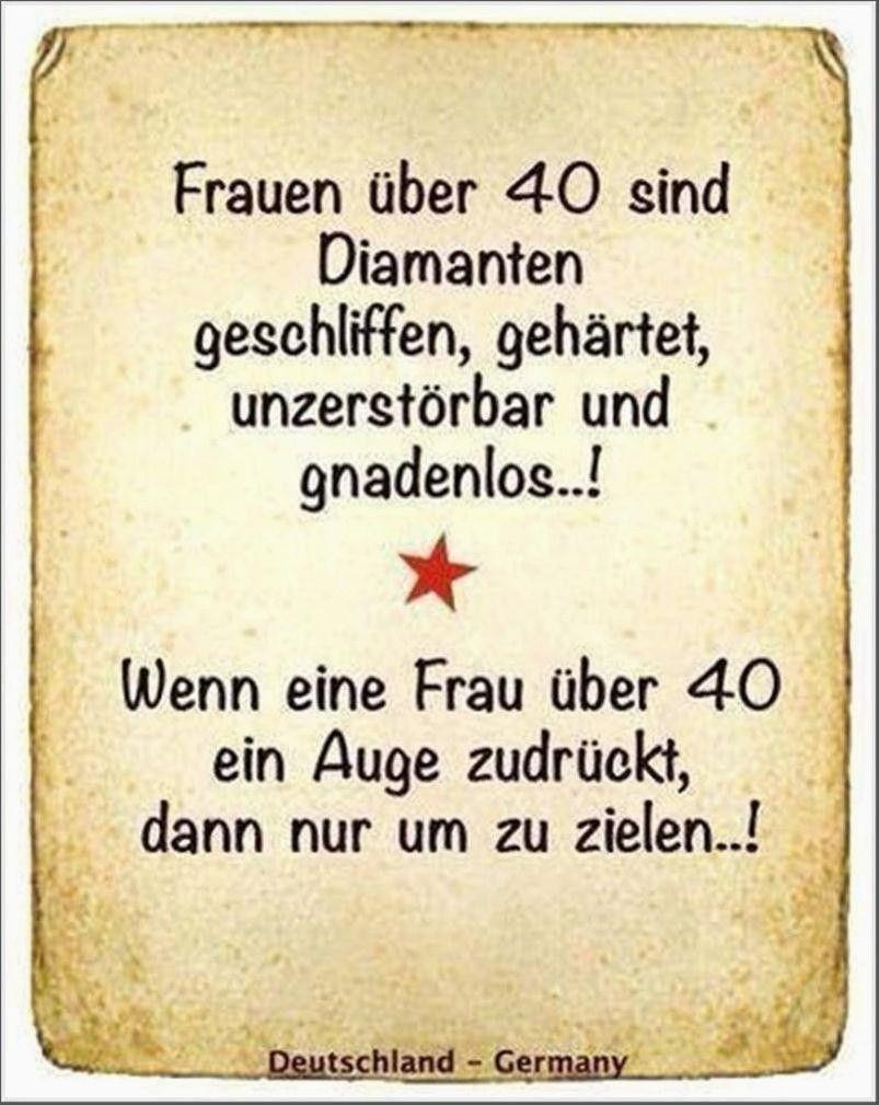 Lustige Spruche Zum 40 Geburtstag Mann Kostenlos In 2020
