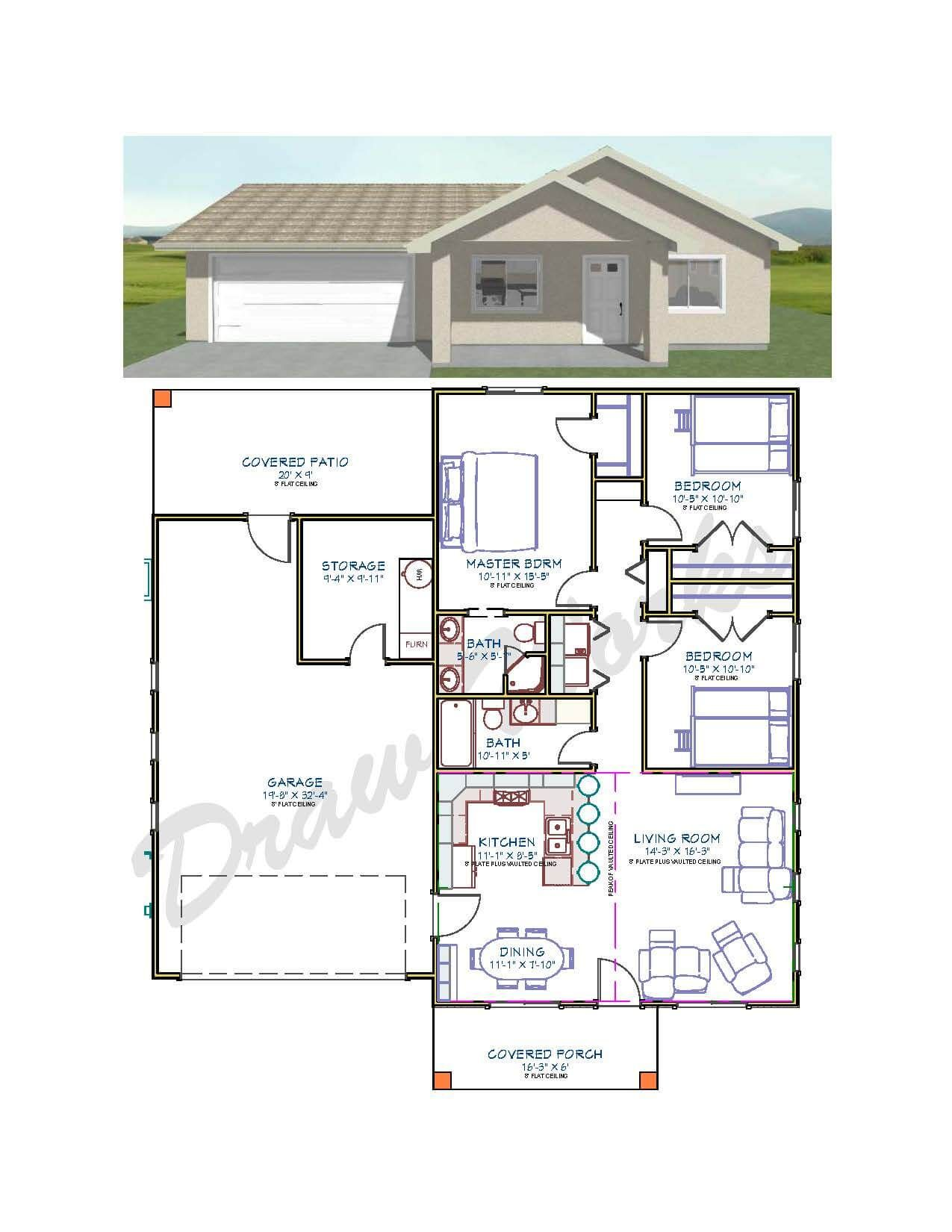 House Floor Plans Utah Draw Works Quality Home Design House Floor Plans Floor Plans House Flooring