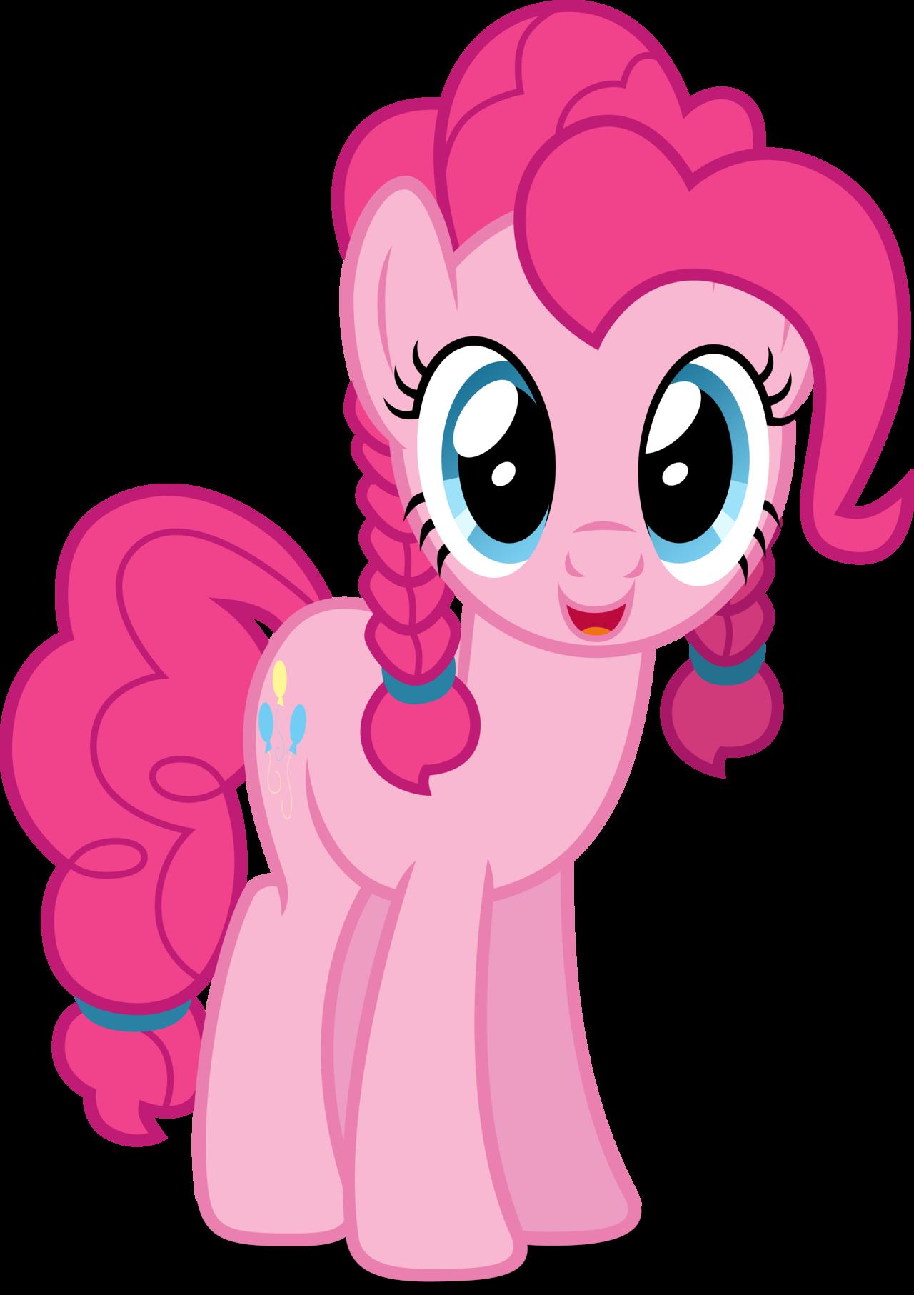 1405419455 Tumblr Mlo0k0ejar1rpb34po1 1280 Png 1280 1813 Hasbro My Little Pony My Little Pony Friendship Pinkie Pie