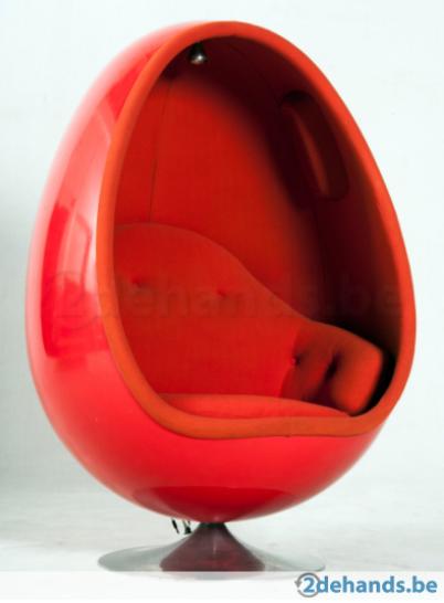 knoll eames chair. Ovalia, Egg Chair, 1963 Knoll Eames Chair