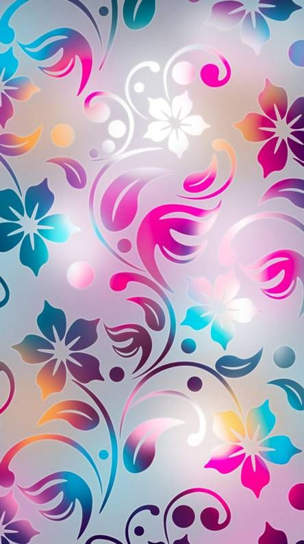 Neon wallpaper by quebrao55 - cf73 - Free on ZEDGE™