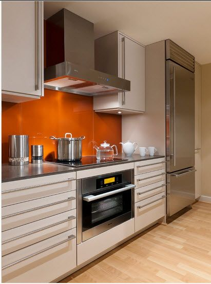diseo de cocina pequea con ideas y fotos diseos de cocinas pequeas cocina pequea y diseo de cocina