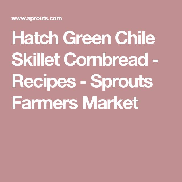 Sprouts Farmers Market Recipe Sprouts Farmers Market Sprout Recipes Pumpkin Spice Chai Latte Recipe