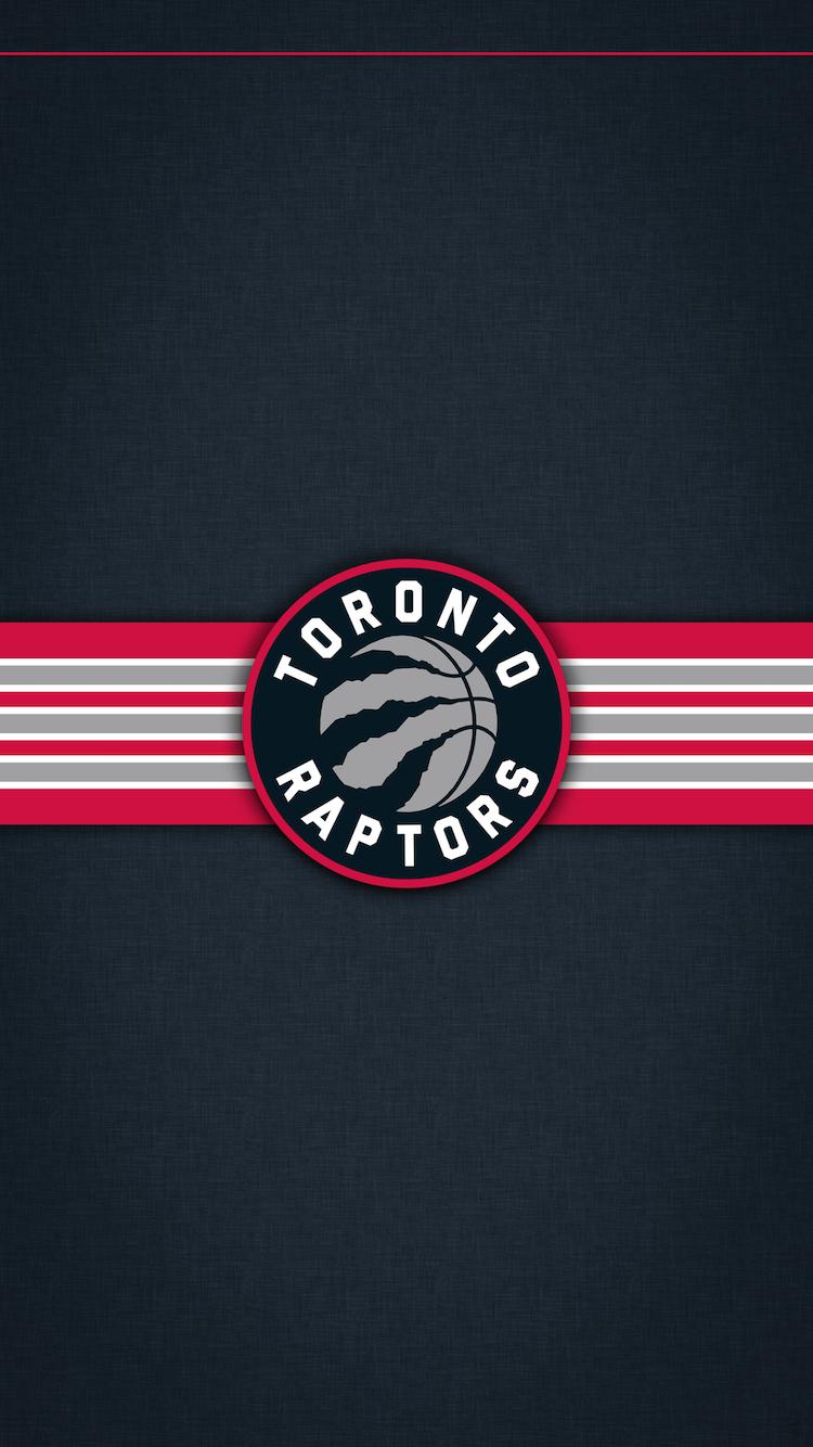 Iphone Iphone 6 Sports Wallpaper Thread Page 224 Macrumors Forums Sports Wallpapers Toronto Raptors Raptors Basketball