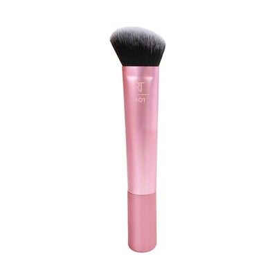 Photo of THE COMPLETE LIST OF MAKEUP BRUSHES AND THEIR USES | The Beauty Blotter