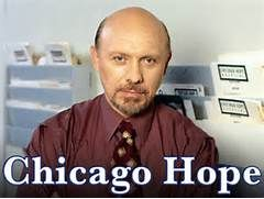 Chicago Hope - Sitcoms Online Photo Galleries