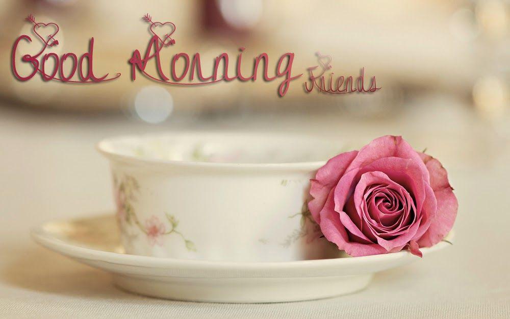 Good Morning Images Lover Girlfriend Boyfriend Husband Good