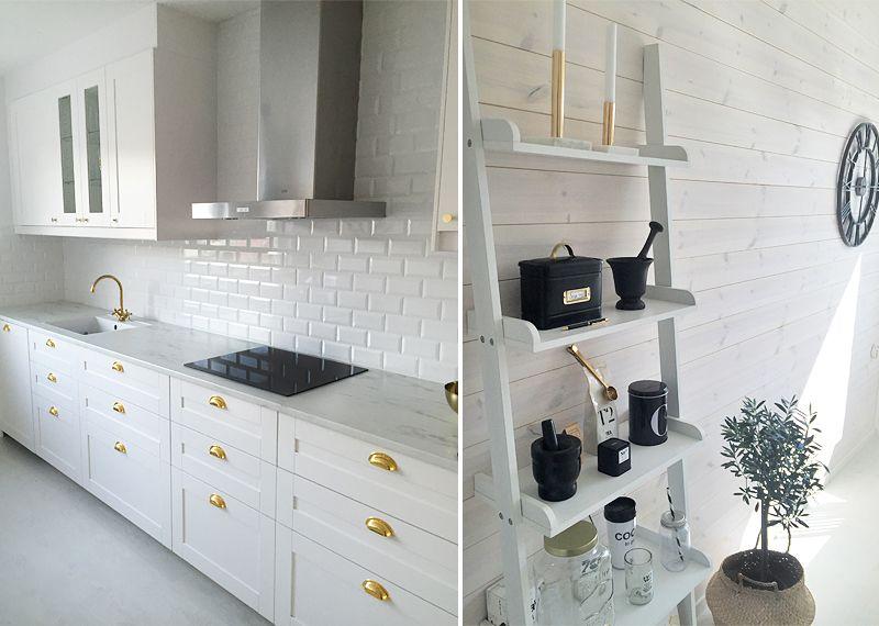 Retro Kühlschrank Lutz : Retro küche kaufen retro wohnzimmer weis