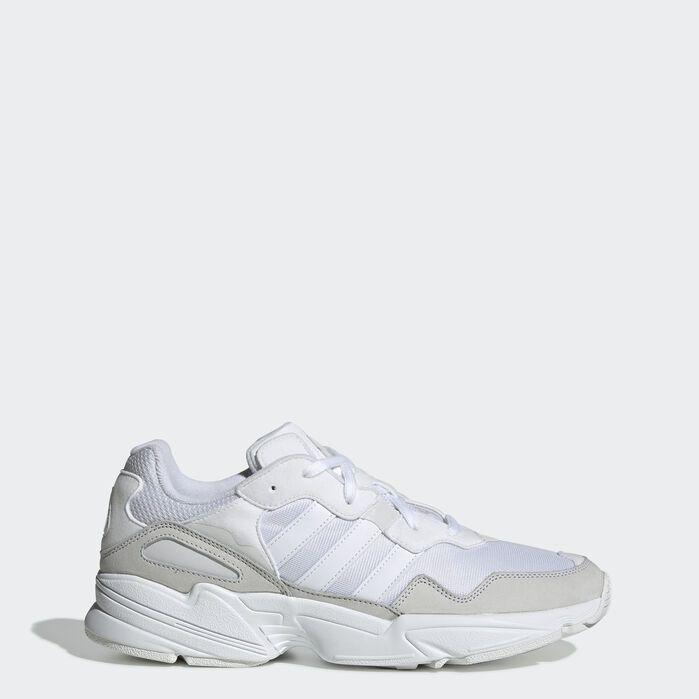 Yung-96 Shoes Cloud White Mens | Shoes